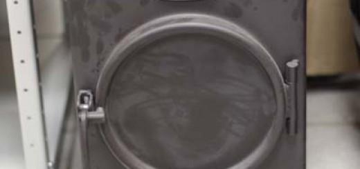 Нормаль-турбо отопительная печь