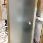 Сатин ручка кноб,стеклянная дверь матовая,стеклянная дверь сатин для бани,