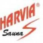 инструкция печи Harvia Legend