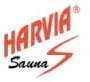 инструкции печи Harvia