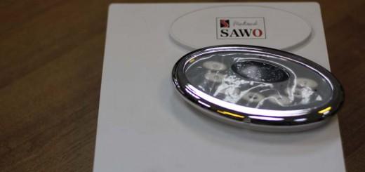 Sawo Innova Classic-S,